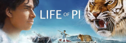 life-of-pi-feat