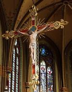 Het katholieke geloof