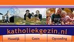 Katholiekgezin.nl