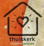 Thuiskerk: relevant geloven
