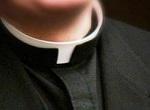 Vraag de priester