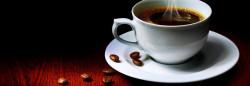 koffie-feat