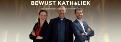 bewust-katholiek-feat