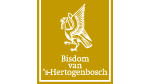 Bisdom 's-Hertogenbosch