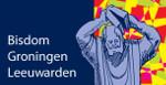 Bisdom Groningen Leeuwarden
