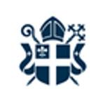 Bisdom Roermond