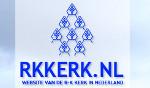 RKKerk.nl