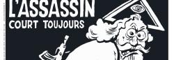 anarchistische-tijdschriften-feat