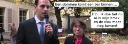 protestanten-humor-feat