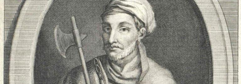 Roberto de Nobili